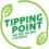 Tipping Point Recycling Shop